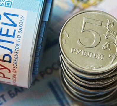 """МСП Банк поддержал закрепление понятия """"семейное предприятие"""""""
