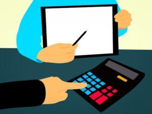 Предприниматель! Режим налогообложения нужно выбрать до 31 декабря