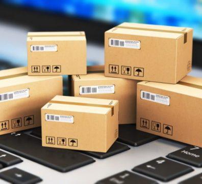 Минпромторг предложил ввести перечень невозвратных товаров для онлайн-торговли