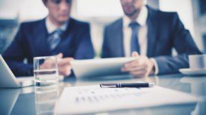 ФНС уточняет: надо ли нотариально удостоверять решение о создании ООО
