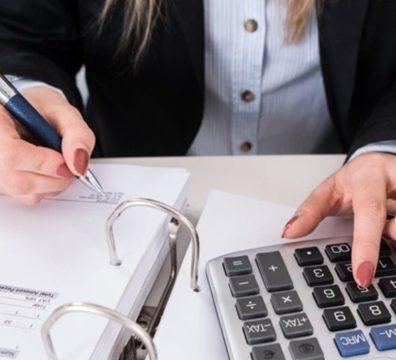 С 1 января 2021 года на территории РФ отменяется система налогообложения в виде единого налога на вмененный доход