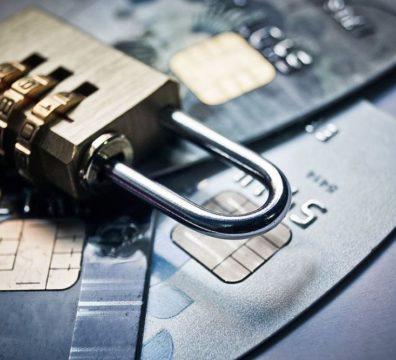 С 1 июля ФНС начнет блокировать счета ИП за несдачу налоговых деклараций, 6-НДФЛ и РСВ