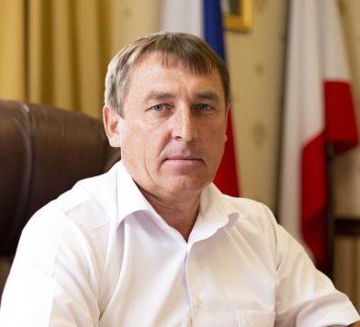 К Председателю Совета министров Республики Крым можно обратиться по телефонным линиям